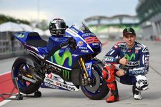After dominating the field in Qatar, Lorenzo came crashing back down to earth with a lack lustre 14th in FP2's Argentina GP.