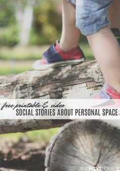 Free personal space social stories for kids Space Activities For Kids, Social Skills Lessons, Social Skills Activities, Teaching Social Skills, Educational Activities For Kids, Autism Activities, Autism Resources, Teaching Resources, Free Parenting Classes