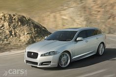 Jaguar's design guru Ian Callum has reiterated that there will be no Sportbrake version of the new XF or a Jaguar XE Estate.