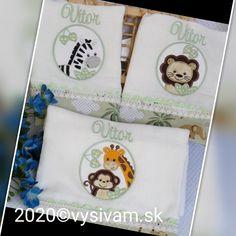 Minis, Elsa, Frozen, Miniatures, Jelsa