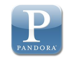 Pandora is a free radio service that learns your taste in music and gives you custom made radio stations.