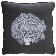 CFC Seafan Pillow