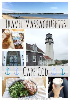 I love Cape Cod! Traveling Cape Cod off the coast of Massachuetts East Coast Travel, East Coast Road Trip, Cape Cod Vacation, Vacation Trips, Vacation Ideas, Vacation Memories, Weekend Trips, Dream Vacations, New Hampshire