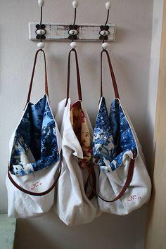 Bag No. 63