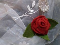 zblnka - Mamana / SAShE.sk Folk, Floral, Flowers, Jewelry, Jewlery, Popular, Jewerly, Schmuck, Forks