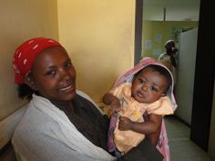 Google Image Result for http://www.mchip.net/sites/default/files/Malawi%2520mom%2520and%2520baby.jpg