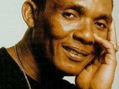 Ken Boothe - Everything i own #kenboothe #reggae ~~ Enjoy your time :) ~~
