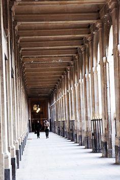 Palais-Royal@PARIS2014