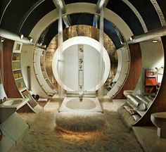 Lenny Kravit - bathroom | macyage.exblog