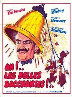 ah-!-les-belles-bacchantes-affiche_370593_37097.jpg (400×539)