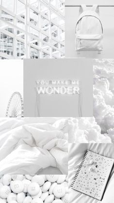 - Best of Wallpapers for Andriod and ios White Wallpaper For Iphone, Iphone Wallpaper Vsco, Iphone Wallpaper Tumblr Aesthetic, Iphone Background Wallpaper, Aesthetic Pastel Wallpaper, Aesthetic Backgrounds, Colorful Wallpaper, Galaxy Wallpaper, Aesthetic Wallpapers