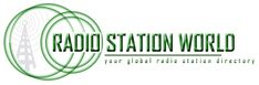 RadioStationWorld - Radio Broadcast Directory and Listing of Radio Stations on the Web