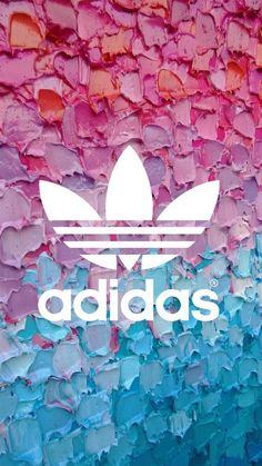 Always an Adidas fan