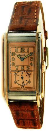 #Vintage Rolex very nice http://www.shop.com/sophjazzmedia/oJewelry%5FWatches-~~rolex-g5-k30-internalsearch+260.xhtml