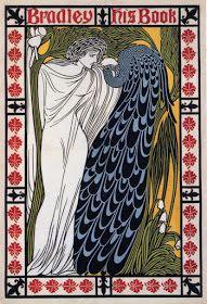 Animalarium: Seasons of the Peacock
