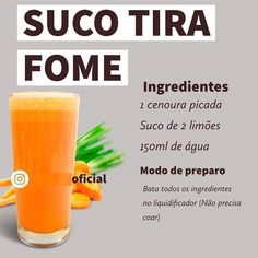 Pin on Drinks Healthy Food Blogs, Healthy Food Choices, Healthy Drinks, Healthy Life, Bebidas Detox, Menu Dieta, Diet Recipes, Healthy Recipes, Get Thin