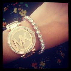 Michael Kors Watches Women | Jewelry eProviders