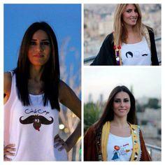 By Nisreen Al Saleh #KHCC #Jobedu #JO #Cancer #LH4Cancer