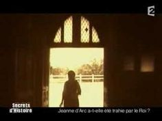 Secret d'histoire Jeanne d'Arc French Songs, French Films, French Teacher, Teaching French, Ontario Curriculum, 30 Mai, Jeanne D'arc, French Education, French Clip