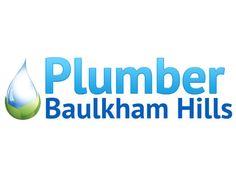 Plumber Baulkham Hills Logo Create in Photoshop with the help of Deposit-Photos. Hill Logo, Logo Inspiration, Plumbing, The Help, Photoshop, Create, Logos, Logo
