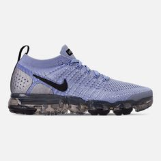 dd51fd2e9c5 Nike Women s VaporMax Flyknit 2 Running Shoes