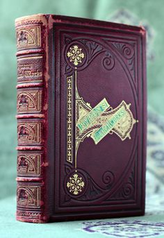 The Complete Poetical Works of Lord Byron (1892)