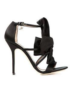 Designer Shoes for Women 2014 - Farfetch
