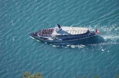 steamboat gallia lakelucerne 2012 Steamboats, Spaces, My Favorite Things
