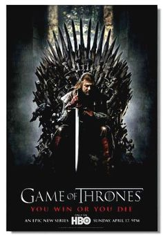 game of thrones online free movie2k