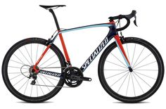 Specialized Tarmac Pro Race 2016 Road Bike | Evans Cycles