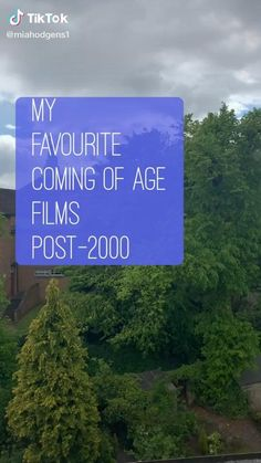 Movies To Watch Teenagers, Great Movies To Watch, Really Good Movies, Movie To Watch List, Netflix Movie List, Best Movies List, Netflix Movies To Watch, Movie Songs, Film Movie