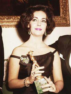 Elizabeth Taylor Elizabeth Taylor Jewelry ea615ee20