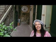 A tour of the oldest chocolate factory in #Sicily, #Italy. Sooooo gooood... with @vbtvacations