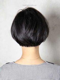 25 Best Short Textured Haircuts – My blog solomon-haircuts.space awesome 25 Best Short Textured Haircuts http://www.tophaircuts.us/2017/05/03/25-best-short-textured-haircuts-my-blog-solomon-haircuts-space/