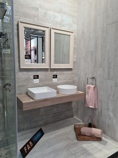 #tiles #interiordesign #design #homedecor #tile #interior #bathroom #bathroomdesign #floortiles #walltiles #tiledesign #flooring #home #interiors #renovation #ceramics #ceramic #tilestyle #tiletrends #mosaic #homedesign #ceramictiles #porcelain #woodlooktiles Bathroom Goals, Bathroom Inspo, Bathroom Inspiration, Buy Tile, Style Tile, Tile Design, Wall Tiles, House Design, Interior Design