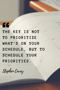 Happy Friday to all Financial Freedom seekers! Here's one of our favorite quotes from Stephen Covey to keep you motivated! Best Inspirational Quotes, Great Quotes, Motivational Quotes, Exam Success, Success Quotes, Freedom Quotes Life, Happy Quotes, Me Quotes, Happy Saturday Quotes