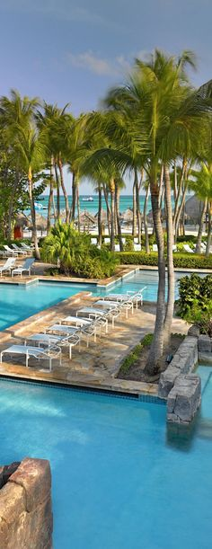 Hyatt Regency Aruba Resort | LOLO