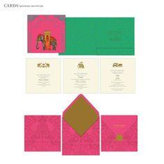 online invitation cards royal symphony wedding cards design