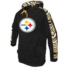 ae2ad6e898e Pittsburgh Steelers Mens Apparel
