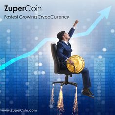 Fastest Growing and Innovative CryptoCurrency | Zuper Coin visit www.ZuperCoin.com - #ZuperNetwork #ZuperCoin #Cryptocurrency #Crypto #Bitcoin #Ethereum #BitcoinPrice #BTC #ICO #Altcoin