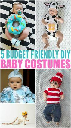Last minute halloween costume ideas wear to love yourself get diy baby halloween costumes solutioingenieria Image collections