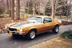 Buick Models, Chevy Muscle Cars, Drag Cars, American Muscle Cars, Chevrolet Camaro, Hot Cars, Car Pictures, Custom Cars, Vintage Cars