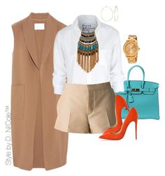 Untitled you can wear this whenever you want its the prettiest outfit ever i would wear this everywhere. Fashion Night, Look Fashion, Autumn Fashion, Fashion Outfits, Womens Fashion, Fashion Trends, Classy Outfits, Stylish Outfits, Casual Chic