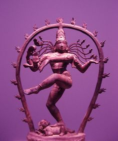 Shiva-a Hindu symbol of creation, maintenance and destruction of life. #piel #shoppiel #inspiration