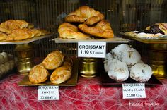 Madrid - Food 01 | by Vallausa