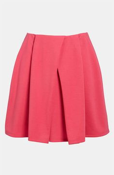4cf97c887510 27 Best Skirts images | Skirts, Pencil skirts, Printed pencil skirt