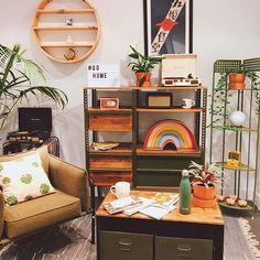 Urban Outfitters home vibes feature My Cinema Lightbox! #cronachediunaristrutturazione ✨  ✨  #kikitales #kikitalesMilano #igersmilano #homedesign #interiordesign #fashion #look #style #homeinspo #homeinterior #homeinspiration #urbanoutfitters #urbanoutfittershome #urbanoutfittersstyle    #Regr