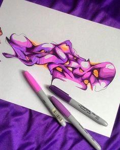 Graffiti Sketch – Graffiti World Graffiti Sketch, Graffiti Text, Graffiti Piece, Graffiti Words, Graffiti Writing, Graffiti Cartoons, Graffiti Tagging, Graffiti Designs, Graffiti Murals