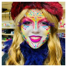 Maquillaje Halloween, Fantasy Makeup, Face Art, Body Art, Halloween Costumes, Goth, Make Up, Steampunk, Creative