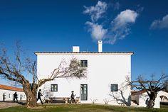 Site oferece locação de casas assinadas por grandes arquitetos mundo afora